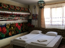 Pensiunea Teleptean - accommodation in  Maramures Country (27)