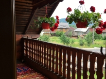 Pensiunea Teleptean - accommodation in  Maramures Country (41)