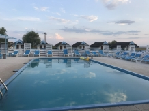 Casa Pescarilor - accommodation in  Danube Delta (02)