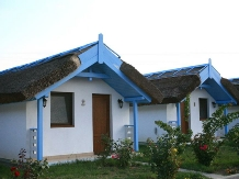 Casa Pescarilor - accommodation in  Danube Delta (05)