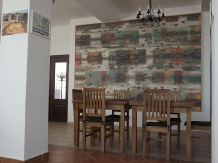 Casa Pescarilor - accommodation in  Danube Delta (11)