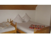 Pensiunea Mihaela - accommodation in  Fagaras and nearby (14)