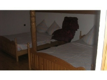 Pensiunea Mihaela - accommodation in  Fagaras and nearby (15)