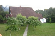 Pensiunea Mihaela - accommodation in  Fagaras and nearby (16)
