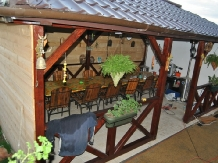 Pensiunea Delta Rustic - accommodation in  Danube Delta (15)