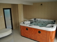 Pensiunea Delta Rustic - accommodation in  Danube Delta (21)