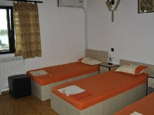Pensiunea Delta Rustic - accommodation in  Danube Delta (33)
