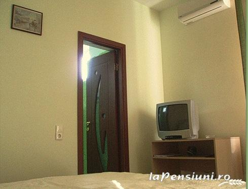 Pensiunea Cochet - accommodation in  Banat (04)