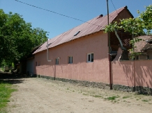 Casa Boierului Imbrii - accommodation in  Fagaras and nearby, Transfagarasan, Balea (03)