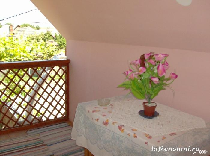 Casa Boierului Imbrii - accommodation in  Fagaras and nearby, Transfagarasan, Balea (05)
