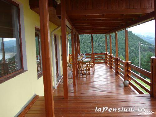 Pensiunea Estival - accommodation in  Ceahlau Bicaz (02)