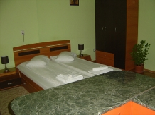 Pensiunea Boema - accommodation in  Transylvania (11)