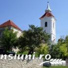 Casa Szakacs - accommodation in  Harghita Covasna (04)