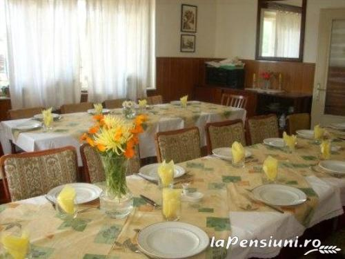 Casa Szakacs - accommodation in  Harghita Covasna (07)