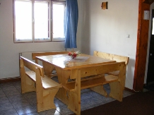Pensiunea Rom Concord - accommodation in  Apuseni Mountains, Belis (16)