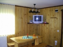 Vila Riciu - accommodation in  Prahova Valley (06)
