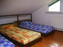 Vila Riciu - accommodation in  Prahova Valley (07)