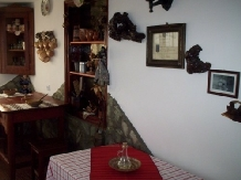 Pensiunea D&D - accommodation in  North Oltenia (10)