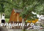 Pensiunea Kiss - accommodation in  Harghita Covasna (04)