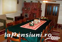 Pensiunea Kiss - accommodation in  Harghita Covasna (07)