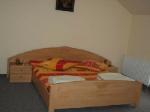 Pensiunea Tora - accommodation in  Oasului Country, Maramures Country (06)