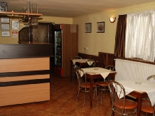 Vila Tineretului - accommodation in  Oasului Country, Maramures Country (02)