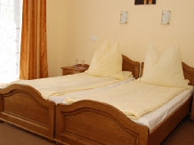 Vila Tineretului - accommodation in  Oasului Country, Maramures Country (03)