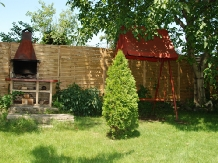 Vila Tineretului - accommodation in  Oasului Country, Maramures Country (08)