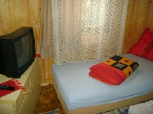 Pensiunea Raul - accommodation in  Oasului Country, Maramures Country (18)