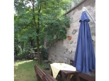 Casa Dan - accommodation in  Sovata - Praid (02)
