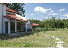 Pensiunea La Mori - accommodation in  Bistrita (11)