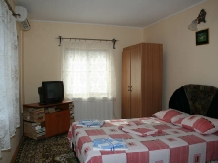 Pensiunea Simion - accommodation in  Black Sea (15)