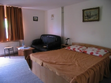 Casa Lucia - accommodation in  Prahova Valley (12)