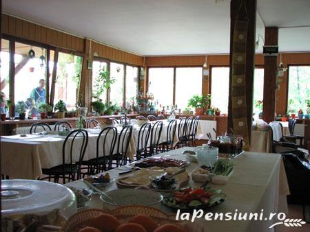 Casa Lucia - accommodation in  Prahova Valley (16)