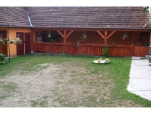 Casa Grande - accommodation in  Apuseni Mountains (11)