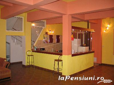 Pensiunea Maria - accommodation in  Danube Boilers and Gorge, Clisura Dunarii (04)