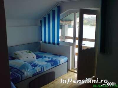 Pensiunea Maria - accommodation in  Danube Boilers and Gorge, Clisura Dunarii (08)