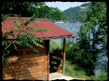 Pensiunea Palos - accommodation in  Danube Boilers and Gorge, Clisura Dunarii (09)