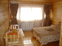 Pensiunea Smile - accommodation in  Danube Boilers and Gorge, Clisura Dunarii (02)