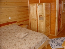 Pensiunea Smile - accommodation in  Danube Boilers and Gorge, Clisura Dunarii (03)