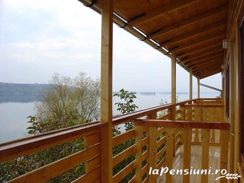 Pensiunea Smile - accommodation in  Danube Boilers and Gorge, Clisura Dunarii (04)