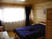 Pensiunea Smile - accommodation in  Danube Boilers and Gorge, Clisura Dunarii (05)