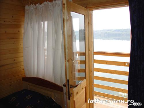 Pensiunea Smile - accommodation in  Danube Boilers and Gorge, Clisura Dunarii (06)