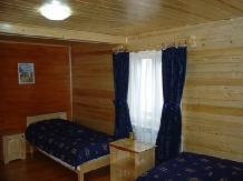 Pensiunea Smile - accommodation in  Danube Boilers and Gorge, Clisura Dunarii (13)