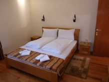 Pensiunea Paraul Rece - accommodation in  Fagaras and nearby, Transfagarasan, Balea (08)