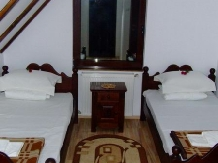Hanul Roua Sanzienelor - accommodation in  Fagaras and nearby (10)