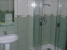 Hanul Roua Sanzienelor - accommodation in  Fagaras and nearby (15)