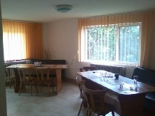 Pensiunea Magura - accommodation in  Fagaras and nearby, Transfagarasan (10)