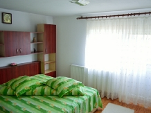Pensiunea Sus in Deal - accommodation in  Fagaras and nearby, Transfagarasan (04)