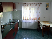 Pensiunea Sus in Deal - accommodation in  Fagaras and nearby, Transfagarasan (06)